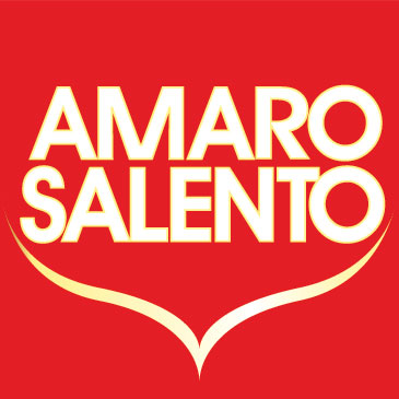 amarosalento-logo-new